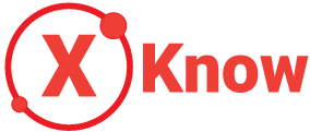 X-Know Innovation Platform